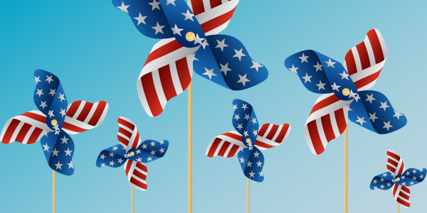 independence-day-content-marketing