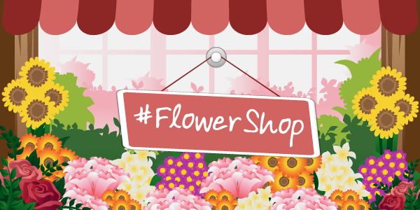 Flower-Shop-Content-Marketing