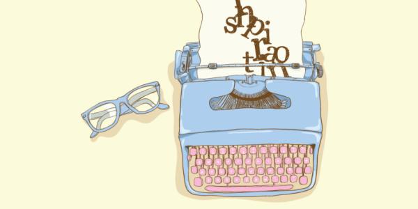 blog-content-header
