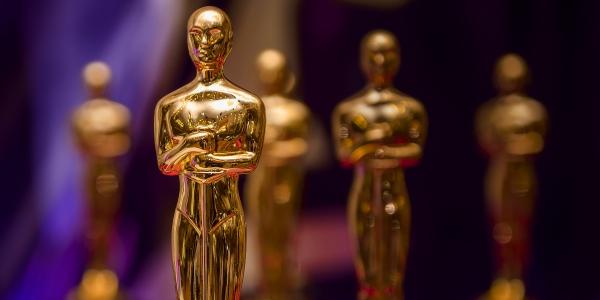 CM-Oscars